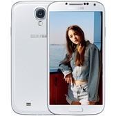 【顺丰包邮】三星 GALAXY S4(I9502/联通3G)全新原封!32GB内存! 32GB  白色 行货16GB