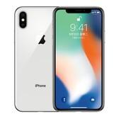 现货发售 苹果 iPhone X (包邮) 64/256全网通4G手机 黑色 厂商指导价64GB