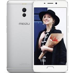 魅蓝 Note6 3GB运行 全网通 移动联通电信4G