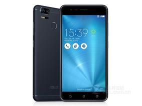 华硕 鹰眼3(ZE553KL/全网通) 黑色 厂商指导价128GB
