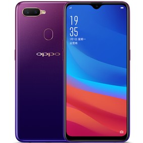 【低价开团】OPPO OPPO A7x 128G水滴屏全网通4G