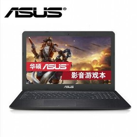 【ASUS专卖】A556U6200(i5-6200.4GB/500GB/930-2G独显) i5-6200.8GB/500GB/930-2G定制版