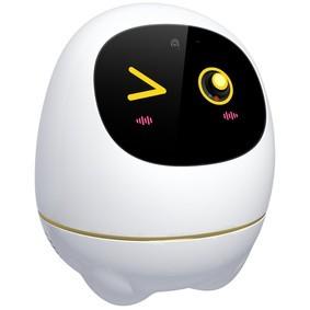 科大讯飞阿尔法大蛋  新版智能机器人