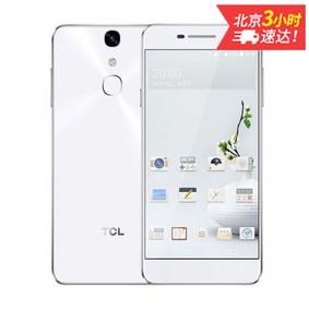TCL 750 全网通 3GB+32GB 白色