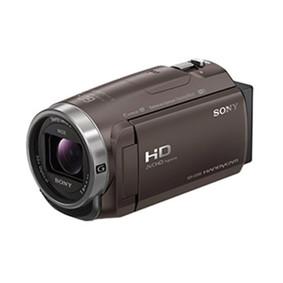 索尼 HDR-CX680 索尼(SONY)HDR-CX680 高清数码摄像机 索尼 HDR-CX680 白色