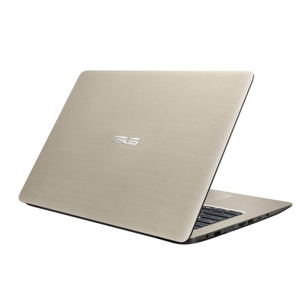 【限时特惠顺丰包邮】Asus/华硕 A556UR7200/A556UV15.6寸影音娱乐 学生本英寸i5商务办公游戏笔记本电脑F556UV