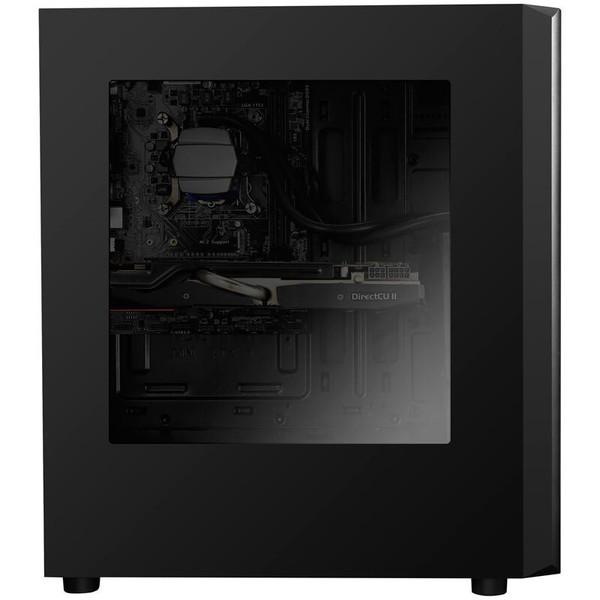 格派I5-7500/GTX1060游戏独显/B250系列主板M.2 SSD /DIY游戏组装电脑